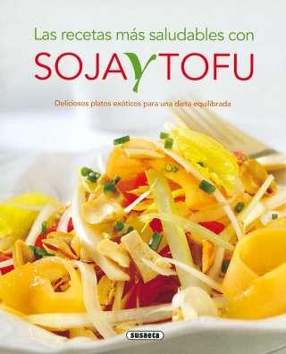 Soja y tofu