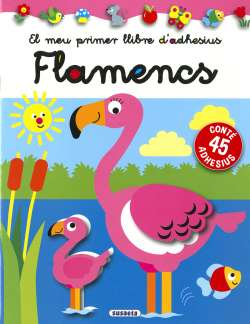 Flamencs