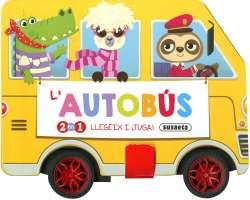 L''autobús