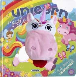 L`unicorn màgic