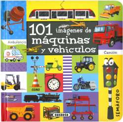 101 imágenes de máquinas y...