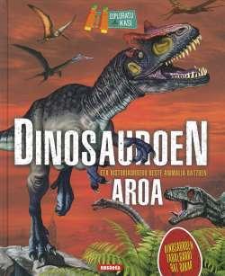 Dinosauroen aroa
