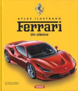 Ferrari. Un clásico