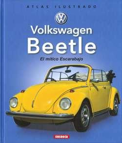Volkswagen Beetle. El...