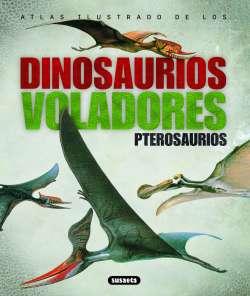 Pterosaurios