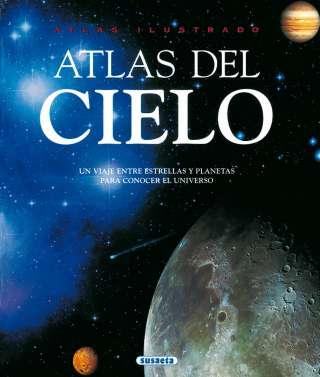 Atlas del cielo