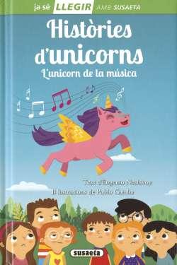 Històries d'unicorns