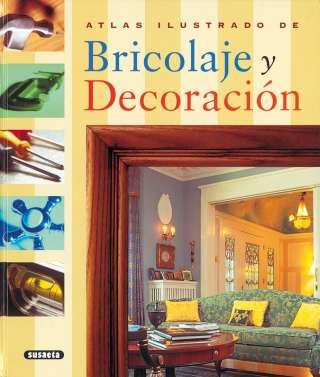 Bricolaje y decoración