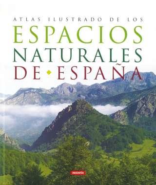 Espacios naturales de España