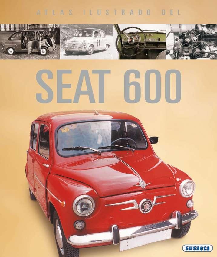 El Seat 600