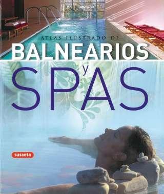 Balnearios y spas