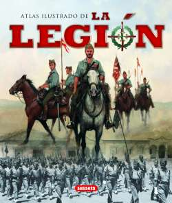 La Legión