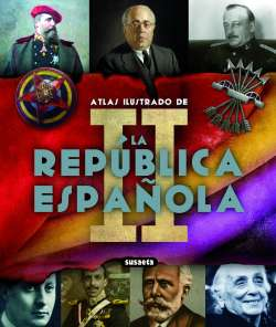 La II República española