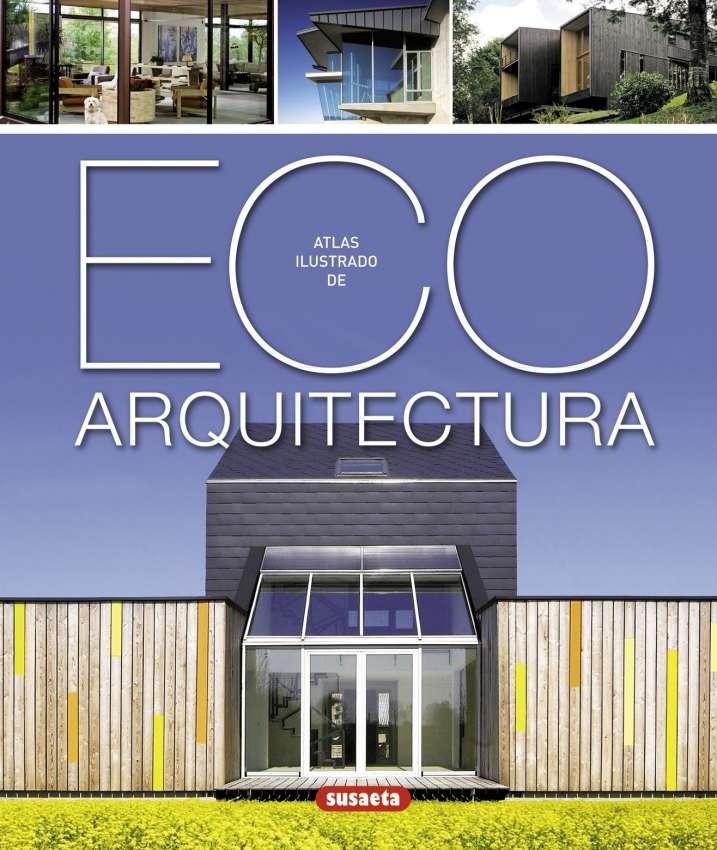 Eco arquitectura