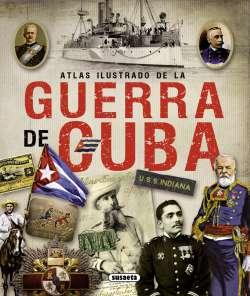 La guerra de Cuba