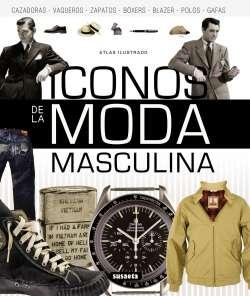 Iconos de la moda masculina