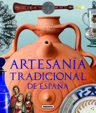 Artesanía tradicional de...