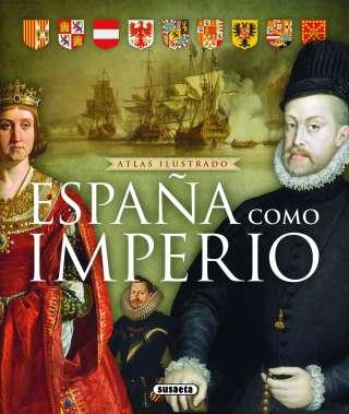 España como Imperio