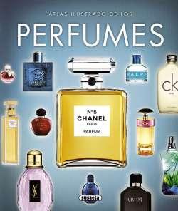 Los perfumes