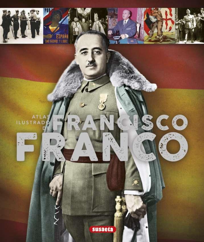 Francisco Franco