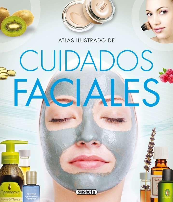 Cuidados faciales