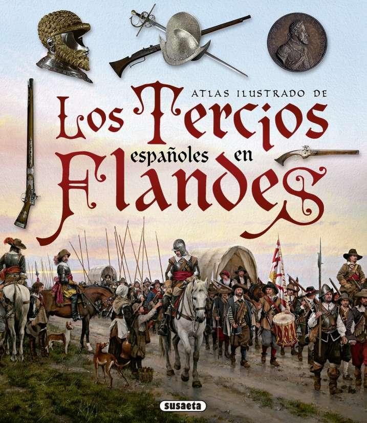 Los Tercios españoles en...
