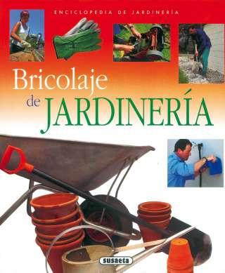 Bricolaje de jardinería