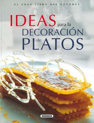 Ideas para la decoración de...