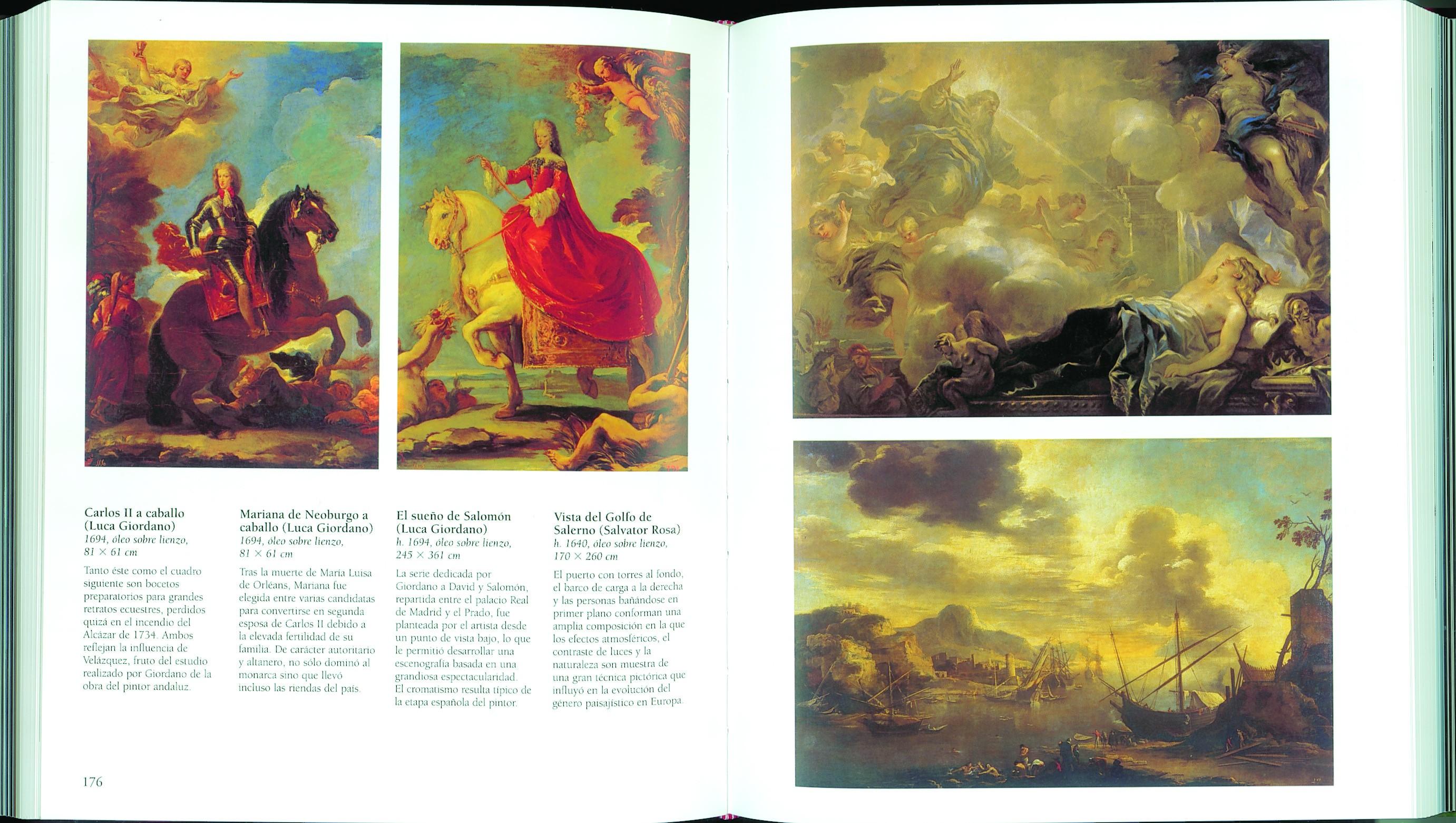 El Museo del Prado | Editorial Susaeta - Venta de libros