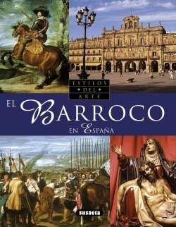 El Barroco en España
