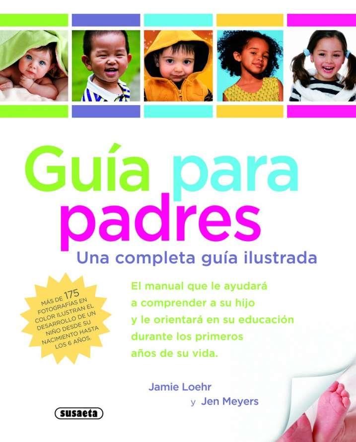 Guía para padres