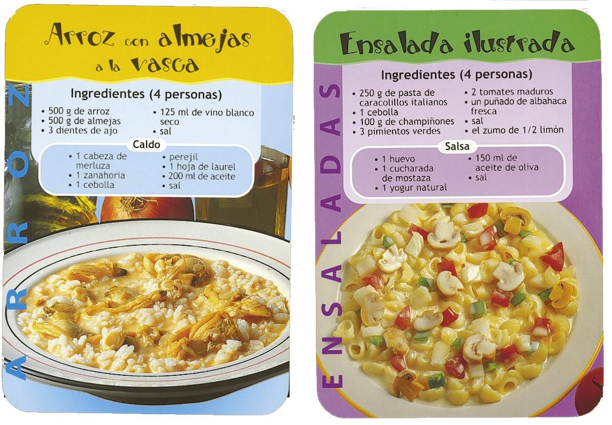 Cocina espa ola editorial susaeta venta de libros for Cocina espanola