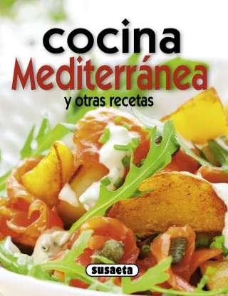 Cocina mediterránea y otras...