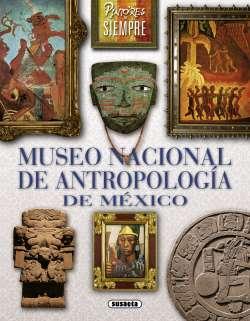 Museo Nacional de...