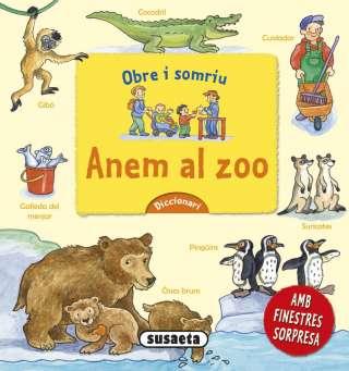 Anem al zoo