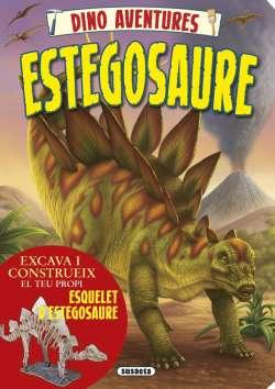 Estegosaure