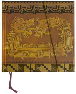 Precolombina. Azteca