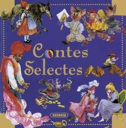 Contes selectes
