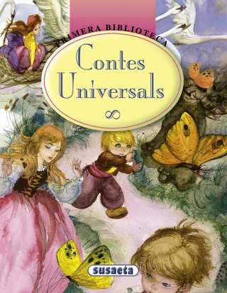 Contes universals