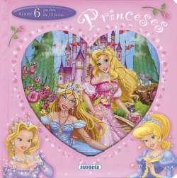 Princeses