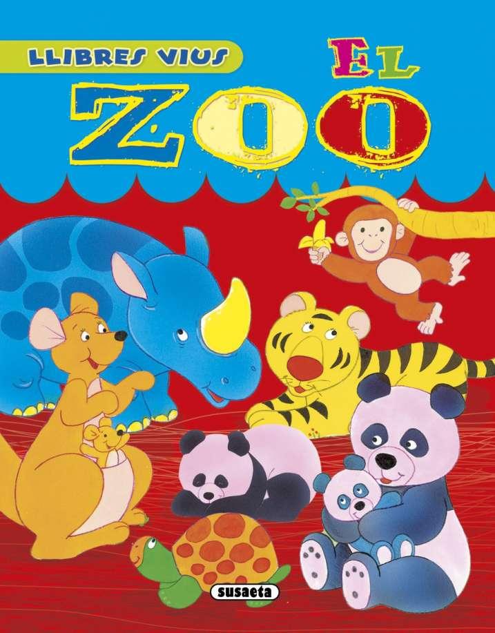 El zoo