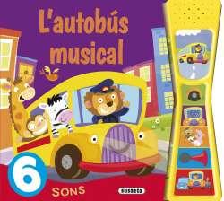 L'autobús musical