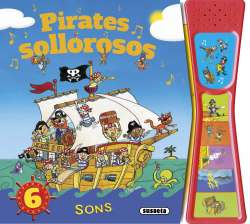 Pirates sorollosos