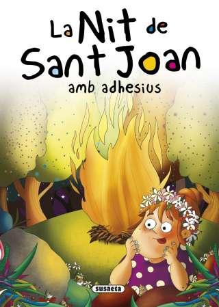 La Nit de Sant Joan amb...