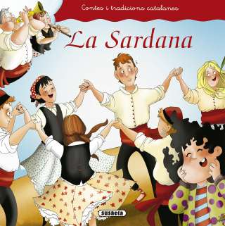 La Sardana