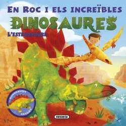 L'estegosaure