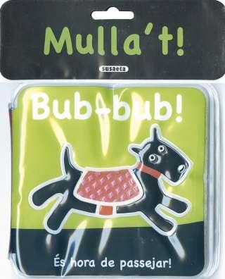 Bub-bub!