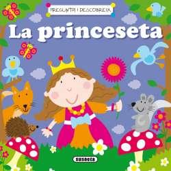 La princeseta