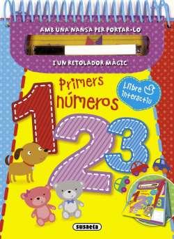 Primers números