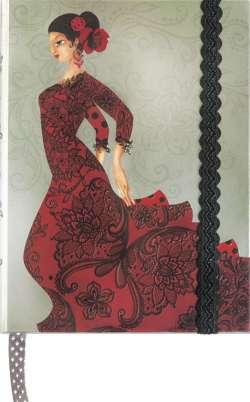 Flamenco. Soleá